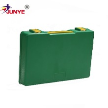 free sample cheap tool boxes plastic rolling tool box