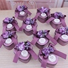 Wedding Necessities Wedding Candy Sweet Gift