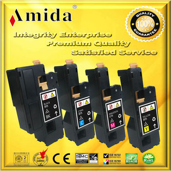 compatible laser toner cartridge for XR CM215/CP215