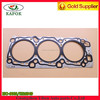 6G74 V45 cylinder head gasket new OEM MD342390 wholesale