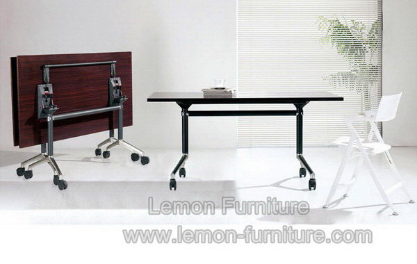 Best quality best sell metal office table office desk