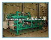 belt filter press equipment, press filter