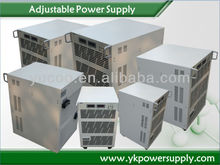 30kw variable high-power uninterrupted dc power supply 700v 42A