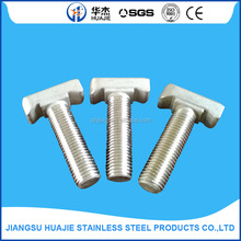 m10 Hammer head bolt