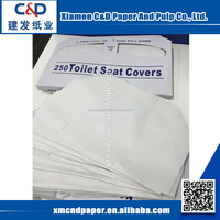 Alibaba China Wholesale Price Bathrooms Soft Toilet Seat Cover For Travelling