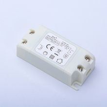 Shenzhen Wholesale Isolated Output 12V LED Driver Converter 100-240V AC to 12V DC Power Converter