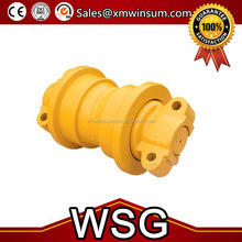 Best Price Dozer D3B D3C Undercarriage Parts Berco No CR3001 Track Bottom Lower Down Roller DF 6S3608