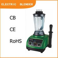 3L Professional Grade Power Commercial Hand