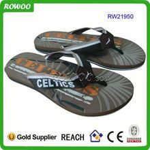 sengon 2014 cool mens slippers