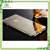 high quality mobile phone case and back cover for samsung galaxy ace 4 mega core 2 e7 alpha prime grand s i9003