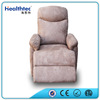 comfort custom recliner sofa