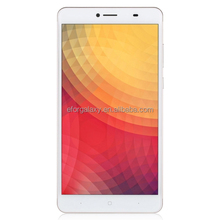 Best China Brand DOOGEE Y6 Max 6.5 Inch 3GB+32GB Mobile Phone
