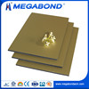Curtain Wall Panel Material Wall Facing