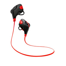 Dropship 20 countries Free Shipping Sports Earphone Waterproof Headphone Ear Hook Headset Wireless Earbuds with MIC <strong>X10</strong>