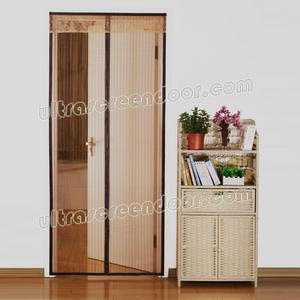 Wooden Net Door Wholesale Wood Suppliers Alibaba