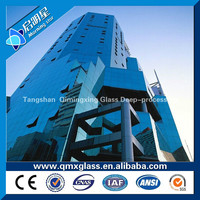 price laminated glass m2, laminated glass canopy, glass laminated