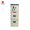 Factory Supply Electrical Equipment Supplies Control