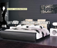 CHEAPEST UPHOLSTERY BED BEDS WORLDWIDE FROM EU NO CHINA