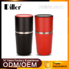 Hot Selling Coffee Grinder Hand Cup