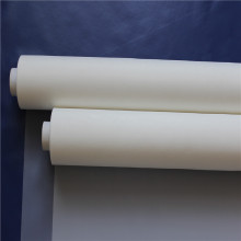 food grade 25 50 73 90 100 120 150 190 200 220 micron nylon filter mesh / nylon screen
