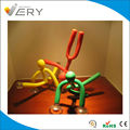 Versatile DIY Boy The New Design DIY Products Office supplies Home supplies