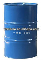 DOP Oil for PVC DOP korea price