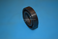 Large elasticity modulus Si3N4 full ceramic ball bearing suppliers