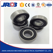 JRDB high quality Deep Groove Ball Bearings gmb bearings with best price