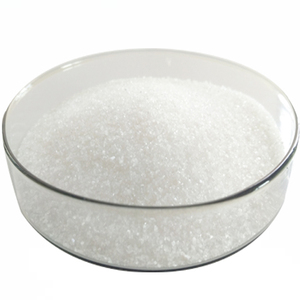 Feed Additive Sweetener Saccharin Sodium for animal feed