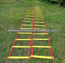 Fitness Speed Training Agility Ladder