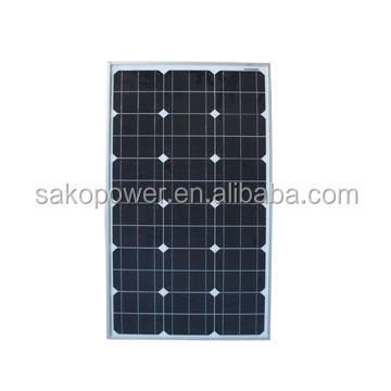 High quality Moregosolar <strong>Poly</strong> 250W 270W 275W 300W 320W solar panel with best price for solar system