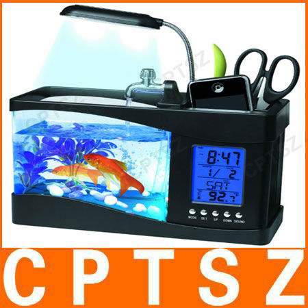 ... Aquarium,Mini Aquarium - Buy Usb Aquarium,Usb Fish Tank,Mini Fish Tank