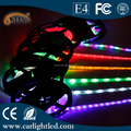 3528 600 SMD 24W RGB LED Strip Light Flexible Strips Lighting CE ROHS Waterproof