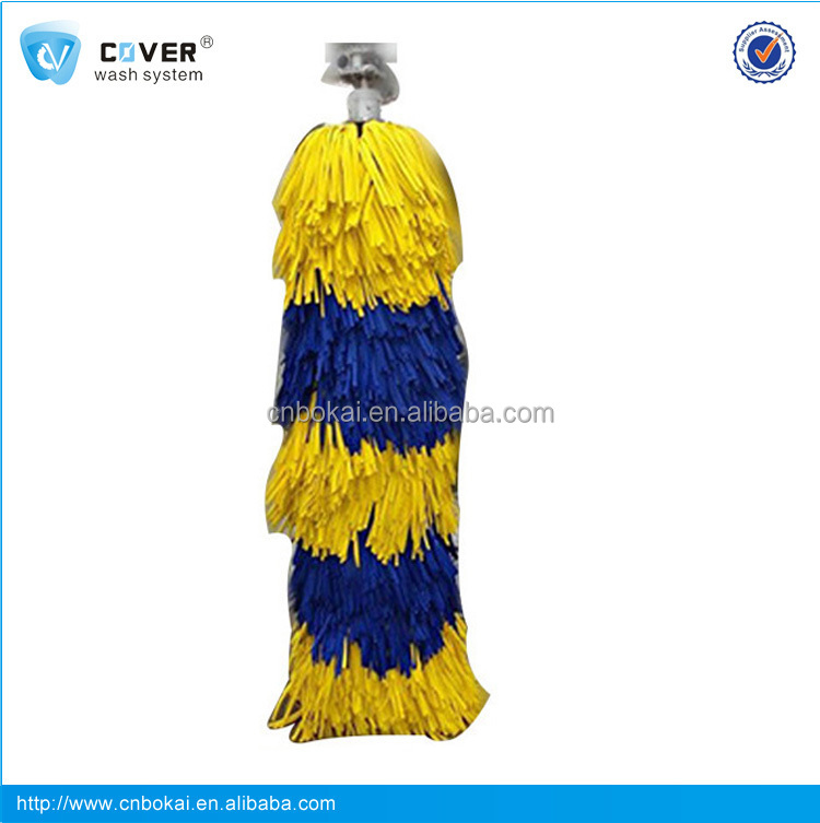 Best Quality Car Wash Brush Hose