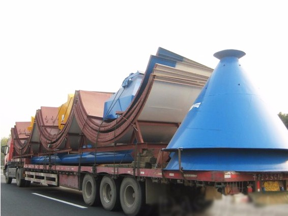 HZS120 Stationary Precast Ready Mixed Plant 120m3/h Conveyor Belt Concrete Batching Plant