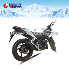 ZF-KYMOCO cheap china racing motorcycle 250cc for adult(ZF250)