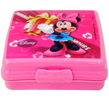 Hot Selling Lunch Box With Time Lock Box