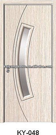 good quality wood mahogany