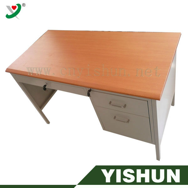 furniture from china with price,executive office desk,pictures of wooden desks