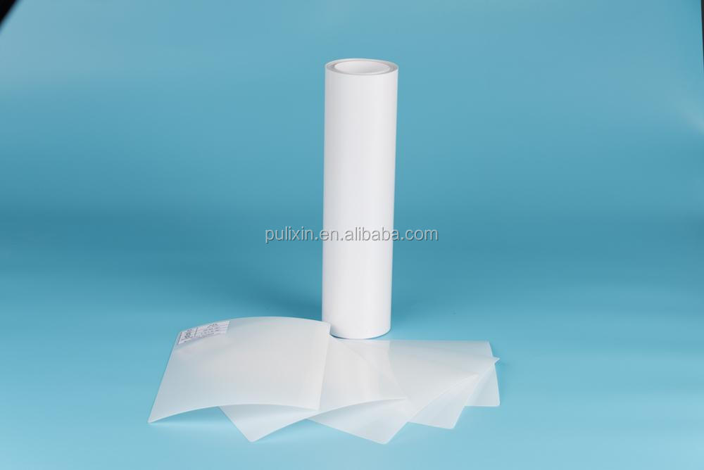 Thin hard plastic polystyrene PS Sheet