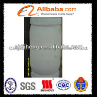 40L virgin hdpe chemical packing drum