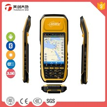 China Original Factory Price Receivers Gnss l1/l2 E RTK