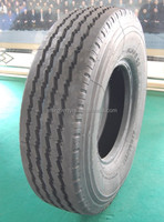 Chinese truck tyre continental tyre