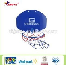 wholesale high quality basketball board