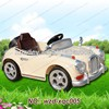 6v children electric 50cc 110cc mini atv quad bike toy cars