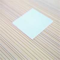 100% LEXAN virgin raw material polycarbonate sheet roll