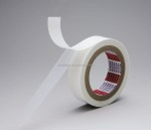 NITTO Thermosetting Double Sided Tape for Fixing FPC to Stiffener, with Excellent Heat-resistance NA590(35)KL