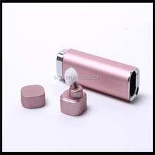 2017 Newest Mini Twins In-ear Stereo Bluetooth Headsets Wireless, Magnetic Earphones Bluetooth Mini With Microphone