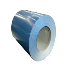 All RAL Code Color Coated/prepainted galvanized Steel Coil