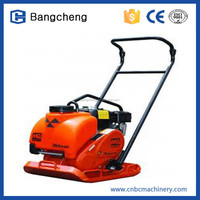 electric concrete vibrator screed,new type concrete vibrator,plate vibrator electric